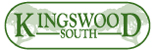 Kingswood South Logo